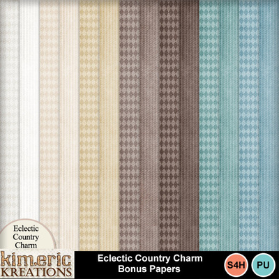 Eclectic_country_charm_bonus-papers-1