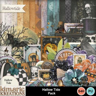 Hallowtide_pack-1
