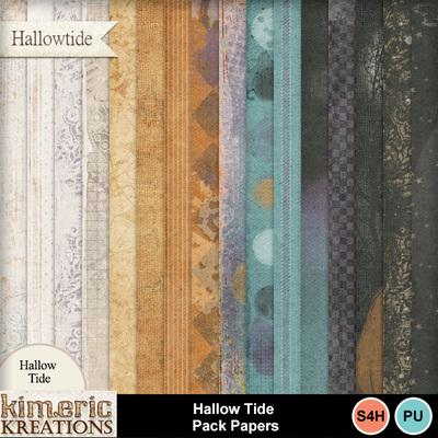 Hallowtide_pack-2