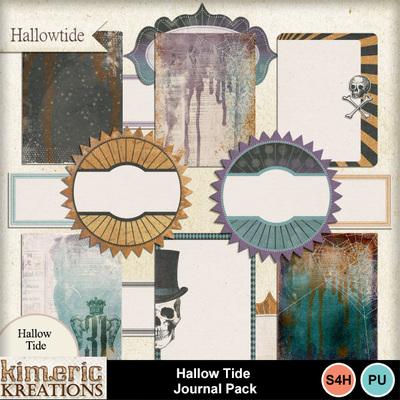 Hallowtide_journal_pack-1