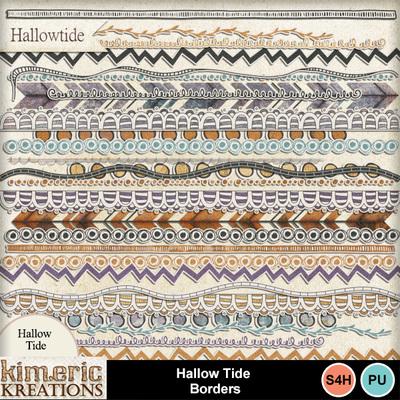 Hallowtide_borders-1