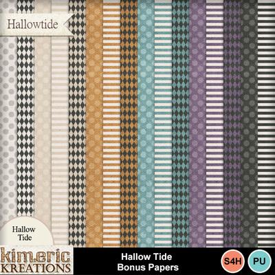 Hallowtide_bonus_papers-1