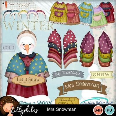 Mrs_snowman_1