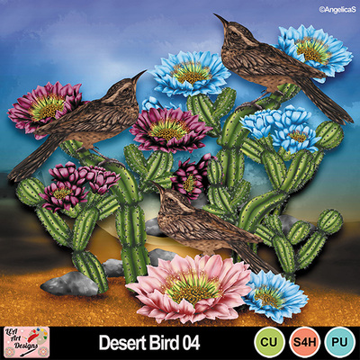 Desert_bird_04_preview