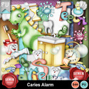 Caries_alarm1_small