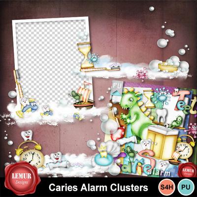 Caries_alarm_cl