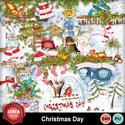 Christmas_day_small