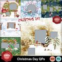 Christmas__qp_small