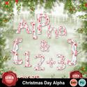 Christmas_day_alpha_small