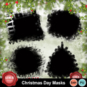 Christmas_day_masks_small