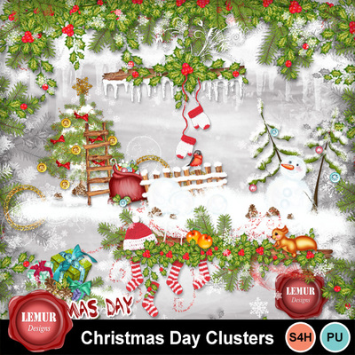 Christmas_day_cl