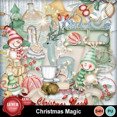 Christmas_magic