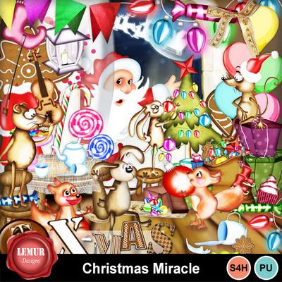 Christmas_miracle