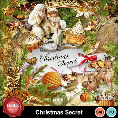 Christmas_secret1