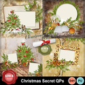 Christmas_secret_qp_small