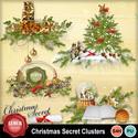 Christmas_secret_cl_small