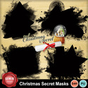 Christmas_secret_masks_small