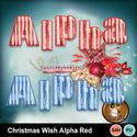 Christmaswish_alpha_red_small
