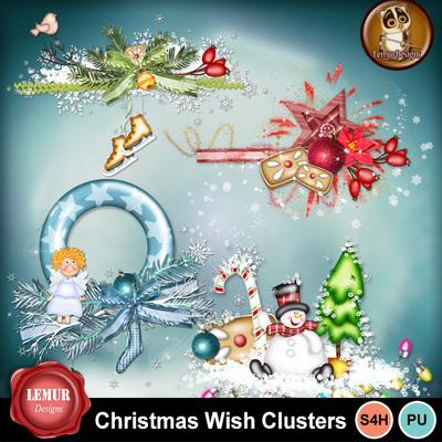 Christmas_wish_cl