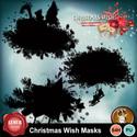 Christmas_wish_masks_small