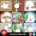 Christmas_wish_qp_small