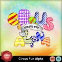 Cirsus_fun_alpha_small