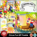 Cirsus_fun_qp_freebie_small