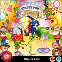 Cirsus_fun1_small