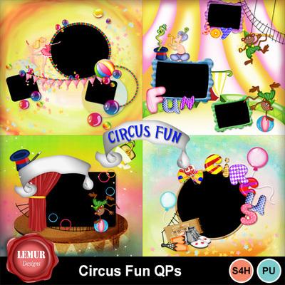 Cirsus_fun_qp