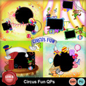 Cirsus_fun_qp_small