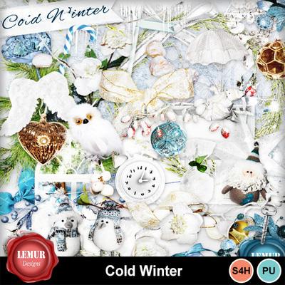 Cold_winter1
