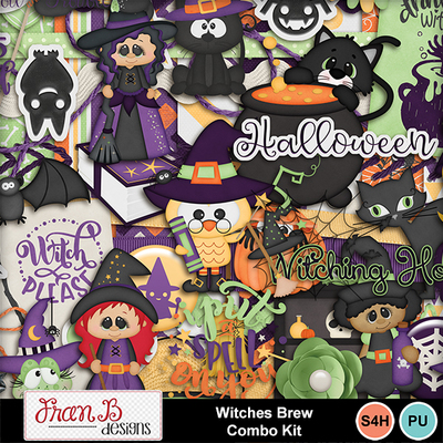 Witchesbrew5