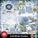 Cold_winter_cl_small