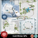 Cold_winter_qp_small