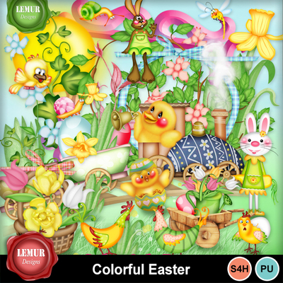 Colorful_easter1