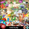 Come_to_play1_small