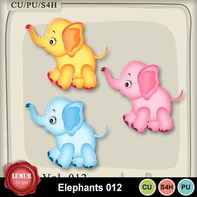 Elephants012