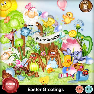 Easter_greetings