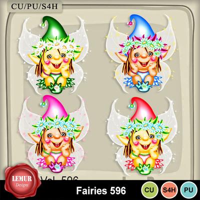 Fairies_596