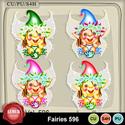 Fairies_596_small