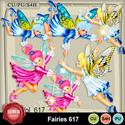 Fairies_617_small