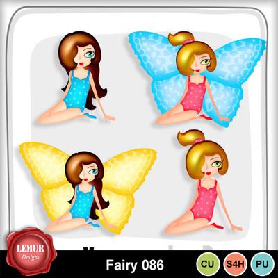 Fairy_086
