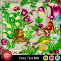 Fairy_600_small