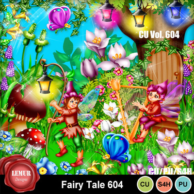 Fairy_604