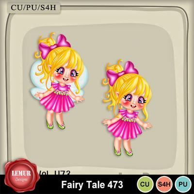 Fairies_473