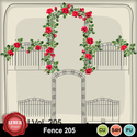 Fence205_small