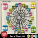 Ferris_wheel_038_small