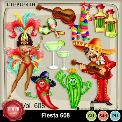 Fiesta_608