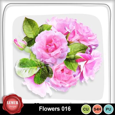 Flowers_016