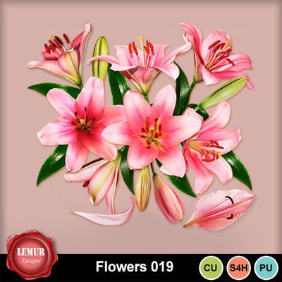 Flowers019